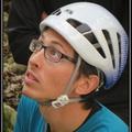 2015 10 04 jeunes-alpinistes-selection-2015-16 054 -- Sélection 2015-16 des équipes jeunes alpinistes
