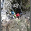 2015 10 04 jeunes-alpinistes-selection-2015-16 060 -- Sélection 2015-16 des équipes jeunes alpinistes