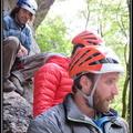 2015 10 04 jeunes-alpinistes-selection-2015-16 063 -- Sélection 2015-16 des équipes jeunes alpinistes