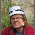 2015 10 04 jeunes-alpinistes-selection-2015-16 068 -- Sélection 2015-16 des équipes jeunes alpinistes
