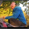2015 10 22 monges-haut-verdon 041