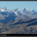 2015 10 22 monges-haut-verdon 183