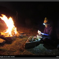 2015 10 22 monges-haut-verdon 365