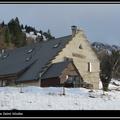 2015 12 06 pic-saint-michel 001