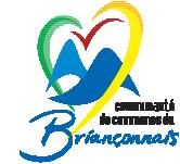 CC Briançonnais