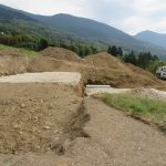 2016_09_01_smu-chantier-terrassement_140