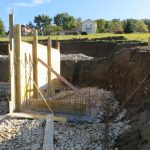 2016_10_01_smu-chantier-fondations_065